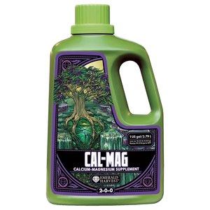 Emerald Harvest Emerald Harvest Cal-Mag - 1 Gallon