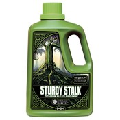 Emerald Harvest Emerald Harvest Sturdy Stalk - 1 Gallon