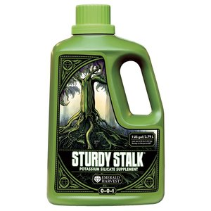 Emerald Harvest Emerald Harvest Sturdy Stalk - 1 Gallon