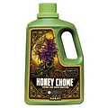 Emerald Harvest Emerald Harvest Honey Chome - 1 Gallon