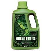 Indoor Gardening Emerald Harvest Emerald Goddess - 1 Gallon