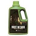 Emerald Harvest Emerald Harvest Root Wizard - 1 Gallon