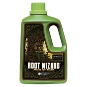 Indoor Gardening Emerald Harvest Root Wizard - 1 Gallon