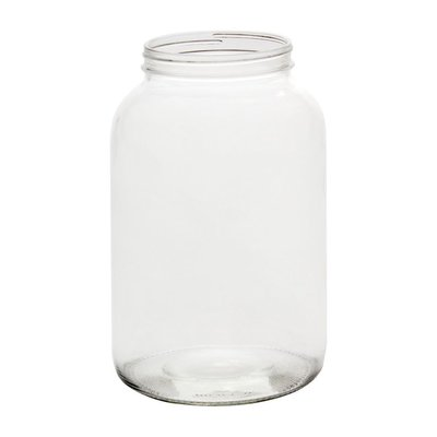 Fillmore Container Pickle Jar - 1 gallon