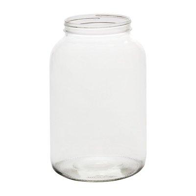 Urban DIY Pickle Jar - 1 gallon