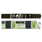 Pest and Disease DeWitt 6 year Landscape Weed Barrier - 3 ft x 100 ft