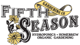 Fifth Season Gardening Company