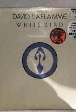 LP - Whitebird - David LaFlamme - Factory Sealed