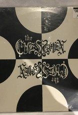 LP - The Chess Set - The Chessmen - Factory Sealed