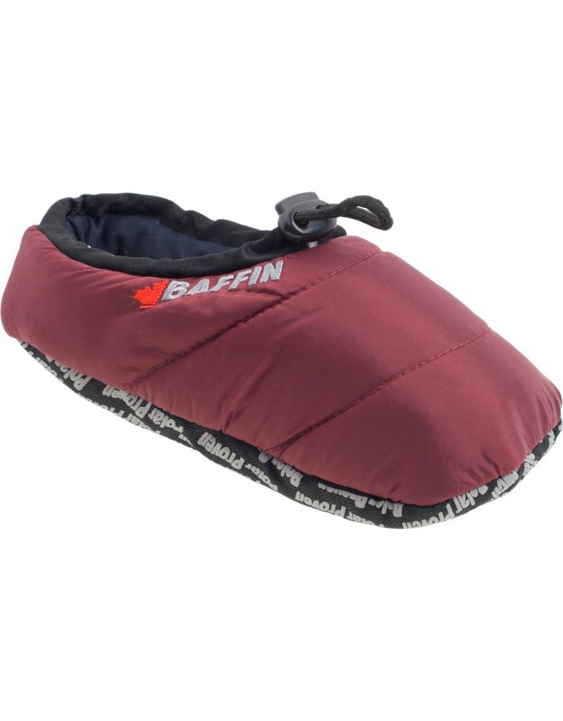 d20d94921800 Baffin BAFFIN MNS SLIPPERS - Touch of Fashion