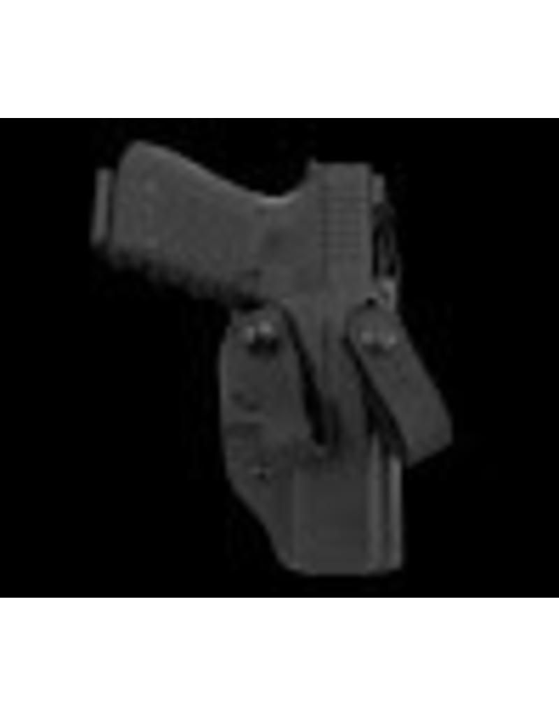 Blade-Tech Nano IWB Holster S&W Shield