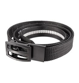Blade-Tech Ultimate Carry Belt Black Nylon