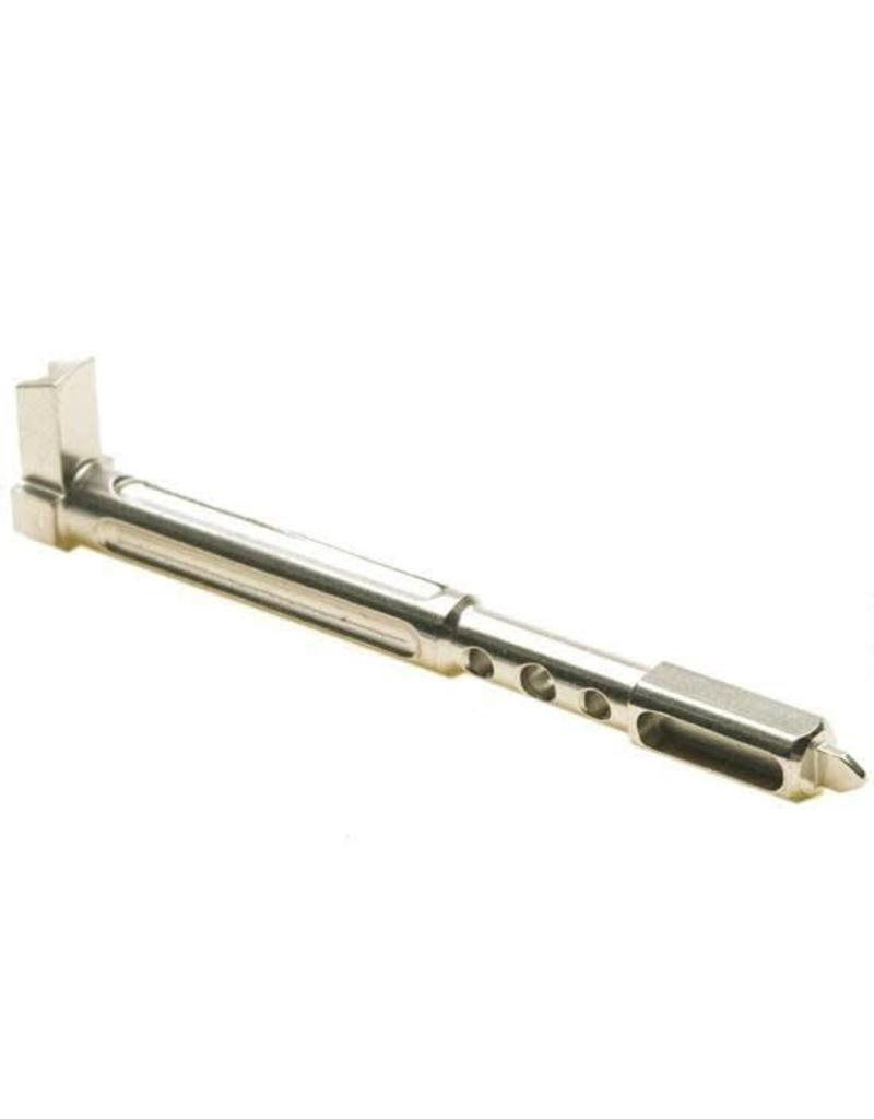 Zev Technologies V4 Skeletonized Firing Pin Small