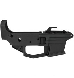 ANGSTADT ARMS 0940 Glock 9MM Lower Reciever