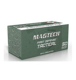 MagTech MK262 77GR HPBT 50rds