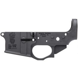 Spike's Tactical Lower Receiver Pineapple Grenade