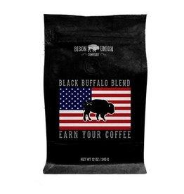 Black Rifle Coffee Company Black Buffalo