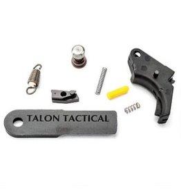 Apex Tactical Polymer Trigger Kit M&P M2.0