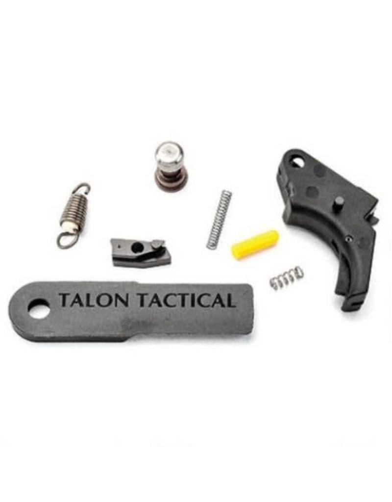 Apex Tactical Polymer Trigger Kit M&P M2.0