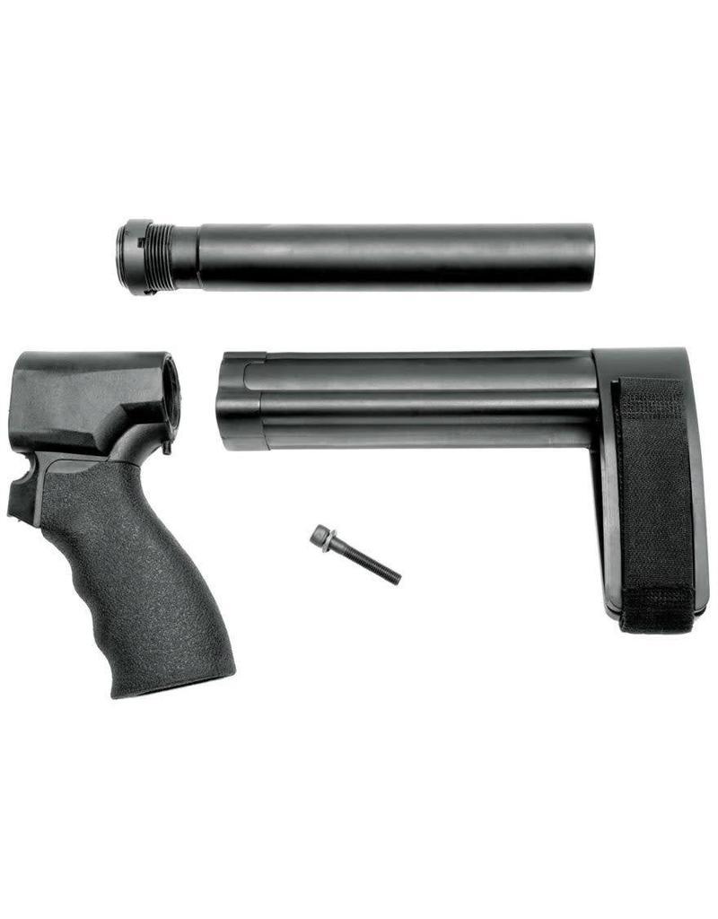 SB Tactical 590-SBL Mossberg 590 SBL KIT COMPLETE
