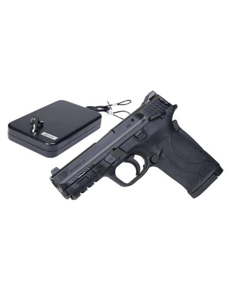 Smith & Wesson M&P M2.0 Shield EZ 380