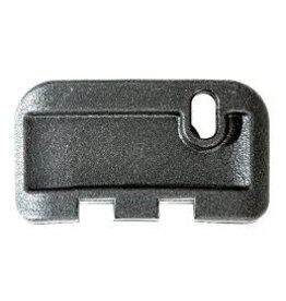 Vickers Tactical Tactical Slide Racker GLK Gen3 /4