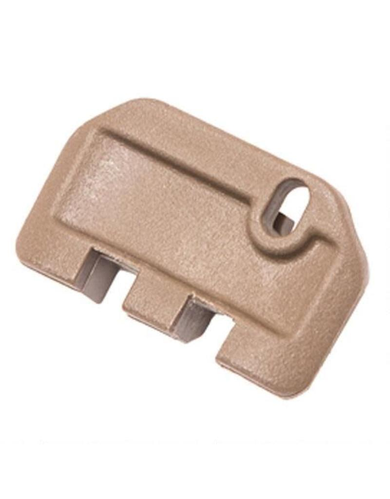 TangoDown Vickers Tactical Slide Racker fits Gen 5 GLOCK