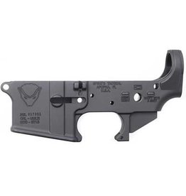 Spike's Tactical Lower Receiver Honey Badger