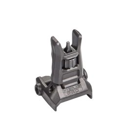 Magpul Industries MBUS Pro Front Sight