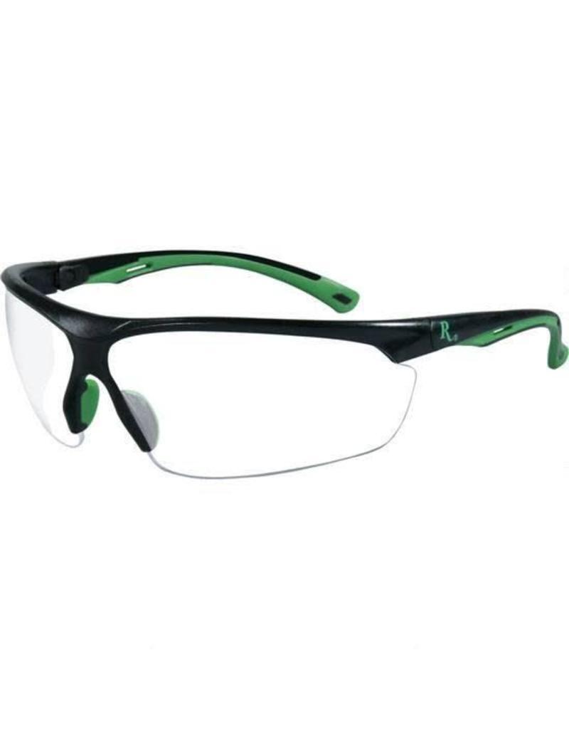 Wiley X Shooting/Safety Eyewear