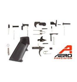 Aero Precision .308 Standard LPK
