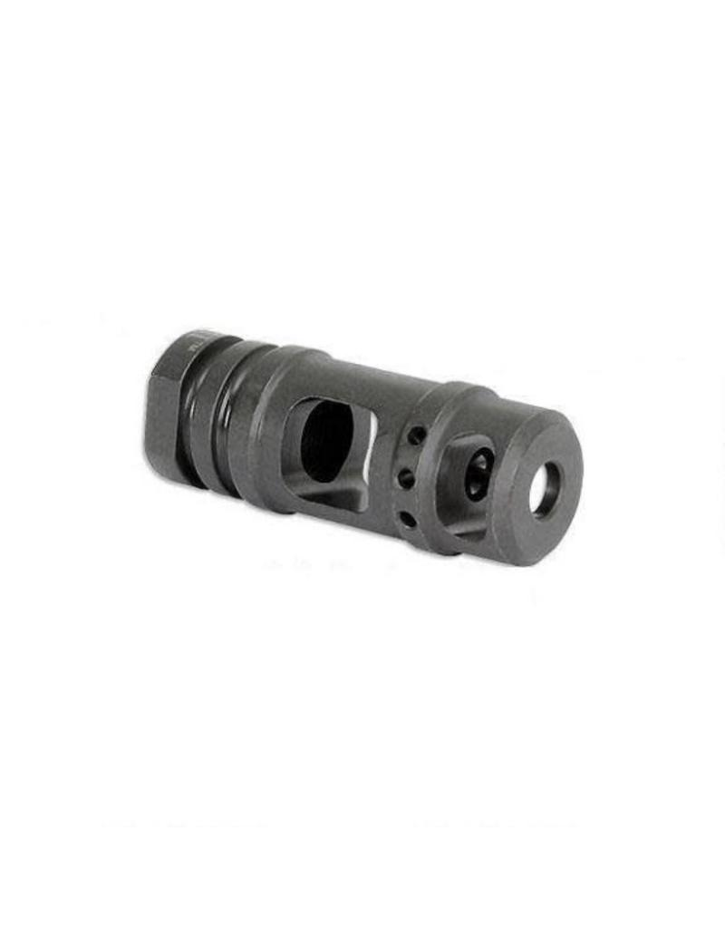 Midwest Industries Two Chamber AR15 Brake 5.56