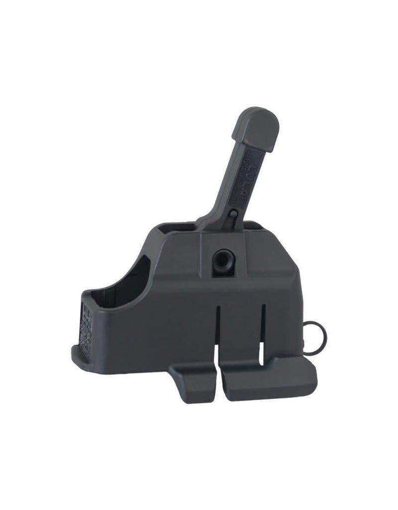 Maglula AR-15 Mag loader