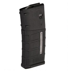 Magpul Industries Pmag G3 25Rds .308/7.62x51