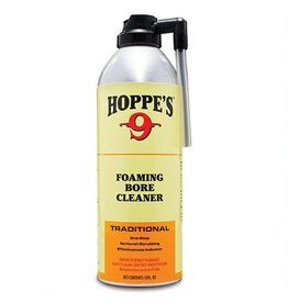 Hoppes Foaming Bore Cleaner