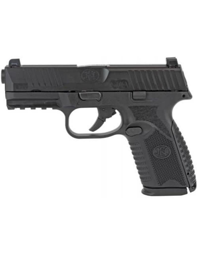 FN Herstal 509M 9mm 15+1rds