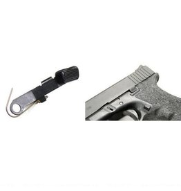 Vickers Tactical G42/43 Tactical Slide Stop