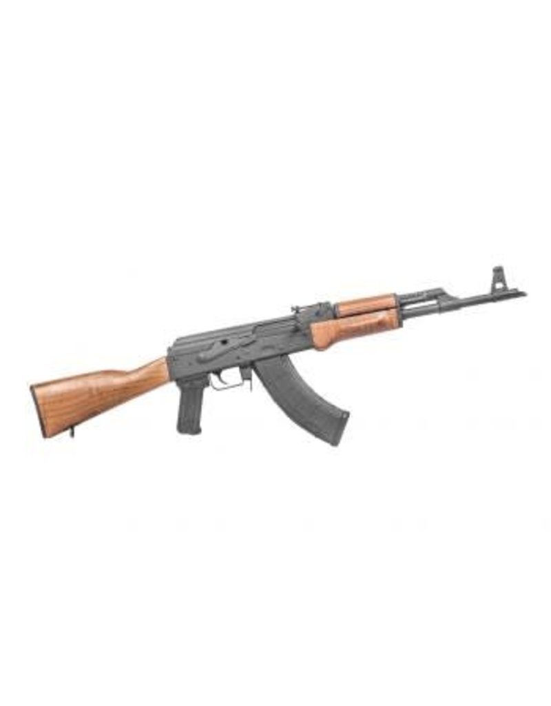 Century Arms VSKA 7.62 x 39