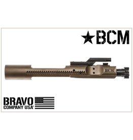 Bravo Company 5.56/.223 BCG Ion Bond FDE