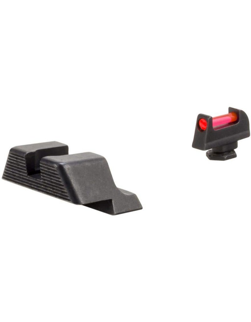 Trijicon Fiber Optic Sights G42\43 Red & Grn