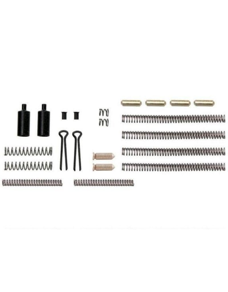 DoubleStar AR15 Oops\Lost Parts Kit