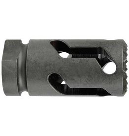 Midwest Industries Flash hider\Impact Device 5.56