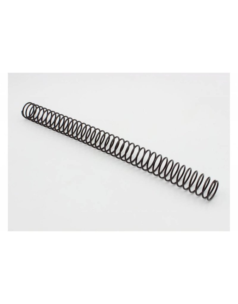 Damage Industries Carbine Length Enhanced Recoil Buffer Spring AR15