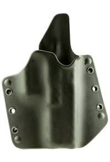 Stealth Operator Full size Multi fit holster BLK RH