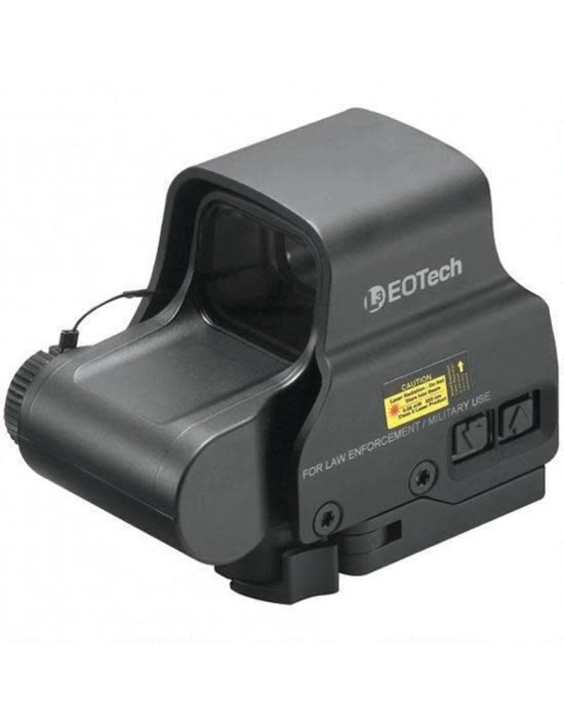 EOTech EXPS2-0 Tactical