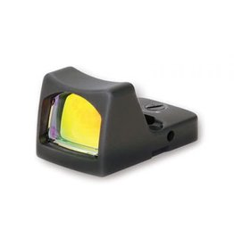 Trijicon TRJ RMR SIGHT ADJ RED 3.25 TP 2