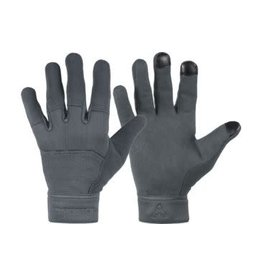 Magpul Industries MAGPUL CORE TECHNICAL GLOVES GRY XL