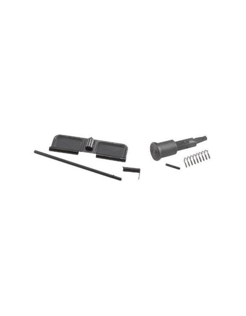 Luth-AR LUTH AR UPPER RECEIVER PARTS KIT