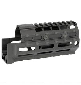 Midwest Industries MIDWEST YUGO M92 HNDGRD MLOK RAILED