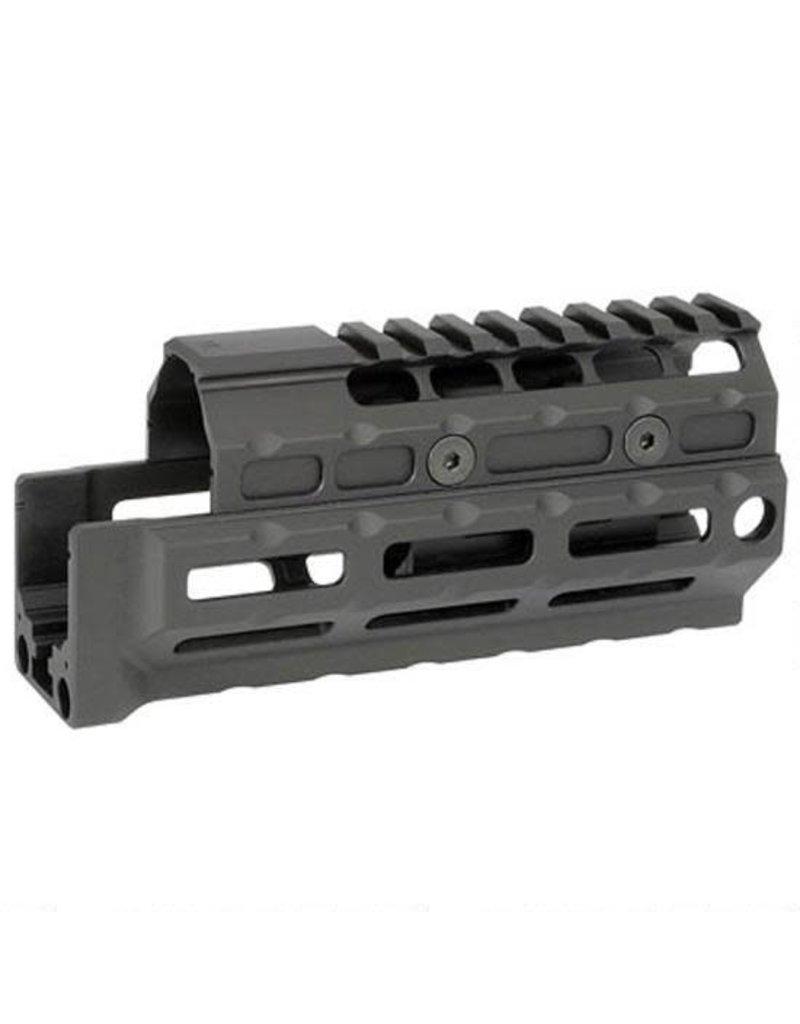 Midwest Industries MIDWEST YUGO M92 HNDGRD MLOK RAILED